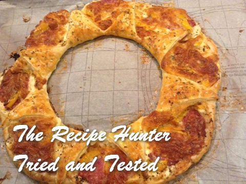 trh-gails-savoury-puff-pastry-pizza-ring1
