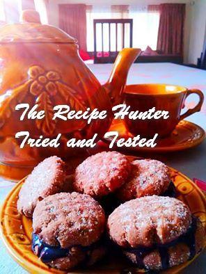 TRH Irene's Ginger-Choc-Nut Biscuits.jpg