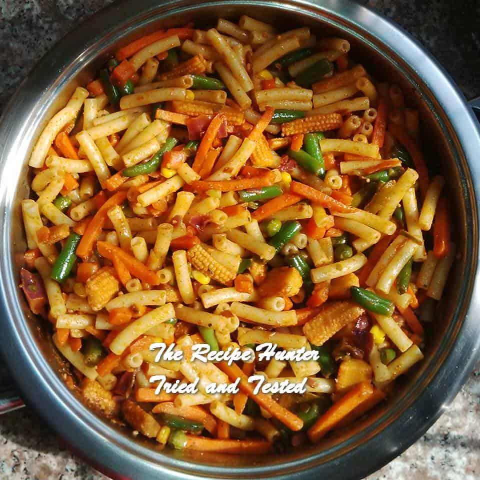 trh-irenes-spicy-vegetarian-stir-fry-with-pasta