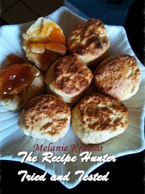 trh-melanies-buttermilk-scones