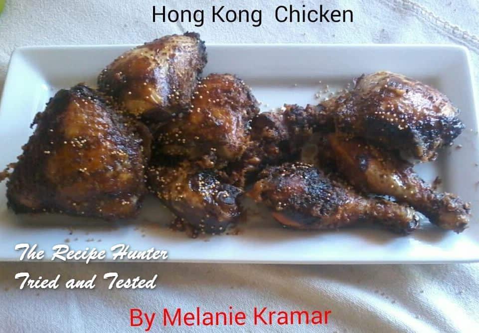 trh-melanies-hong-king-chicken