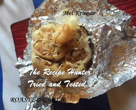 trh-melanies-roasted-garlic