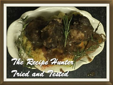 trh-melanies-roasted-garlix-oxtail-with-rosemary-and-red-wine