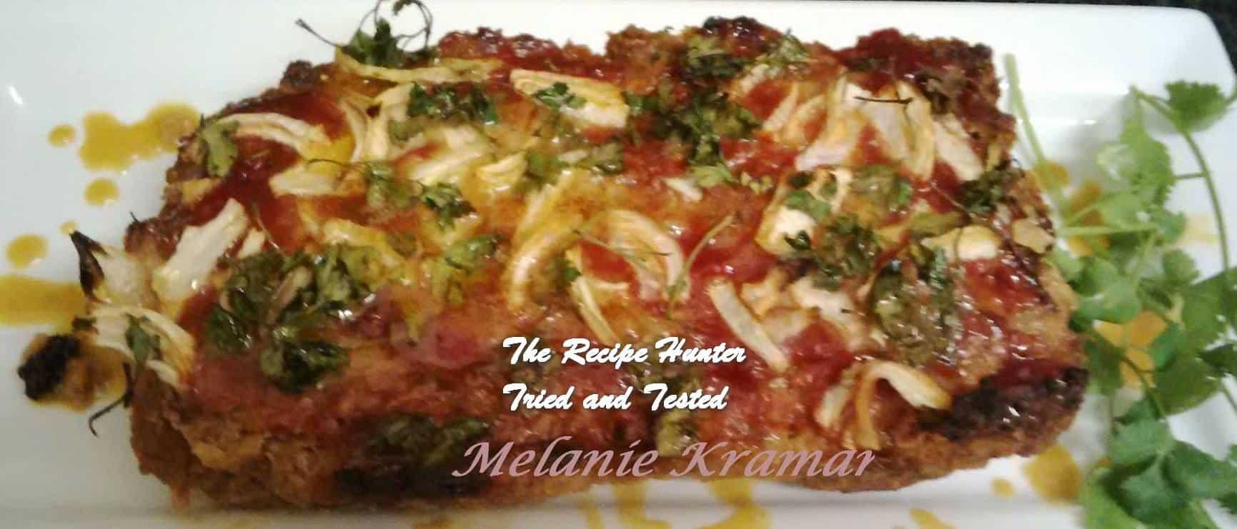 trh-melanies-spicy-meatloaf