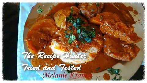 trh-melanies-tandoori-butternut-curry