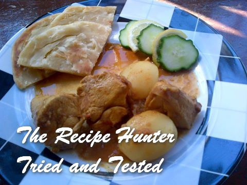 trh-nazleys-homemade-chicken-curry-roti