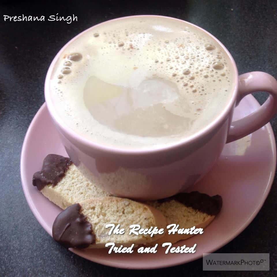 trh-preshanas-biscotti2