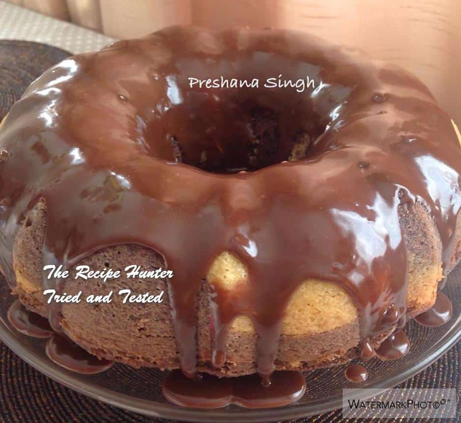 trh-preshanas-chocolate-marble-cake-with-chocolate-ganache