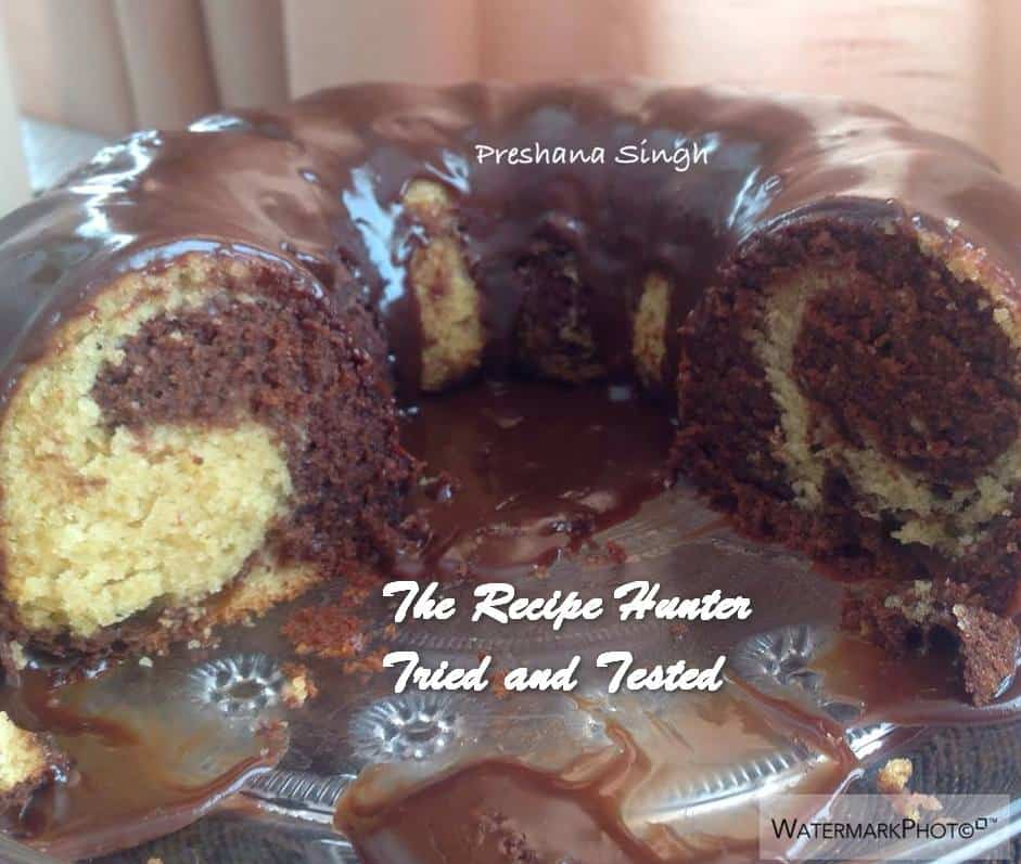 trh-preshanas-chocolate-marble-cake-with-chocolate-ganache2