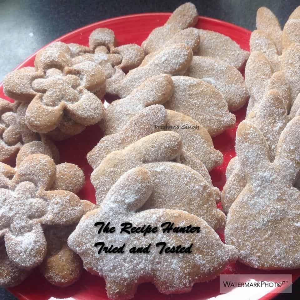 trh-preshanas-cinnamon-and-mixed-spice-biscuits