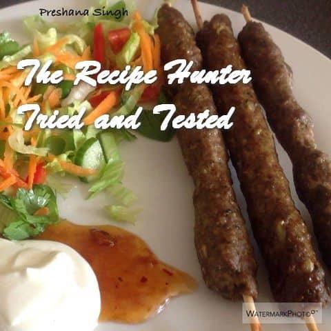 trh-preshanas-lamb-seekh-kebabs