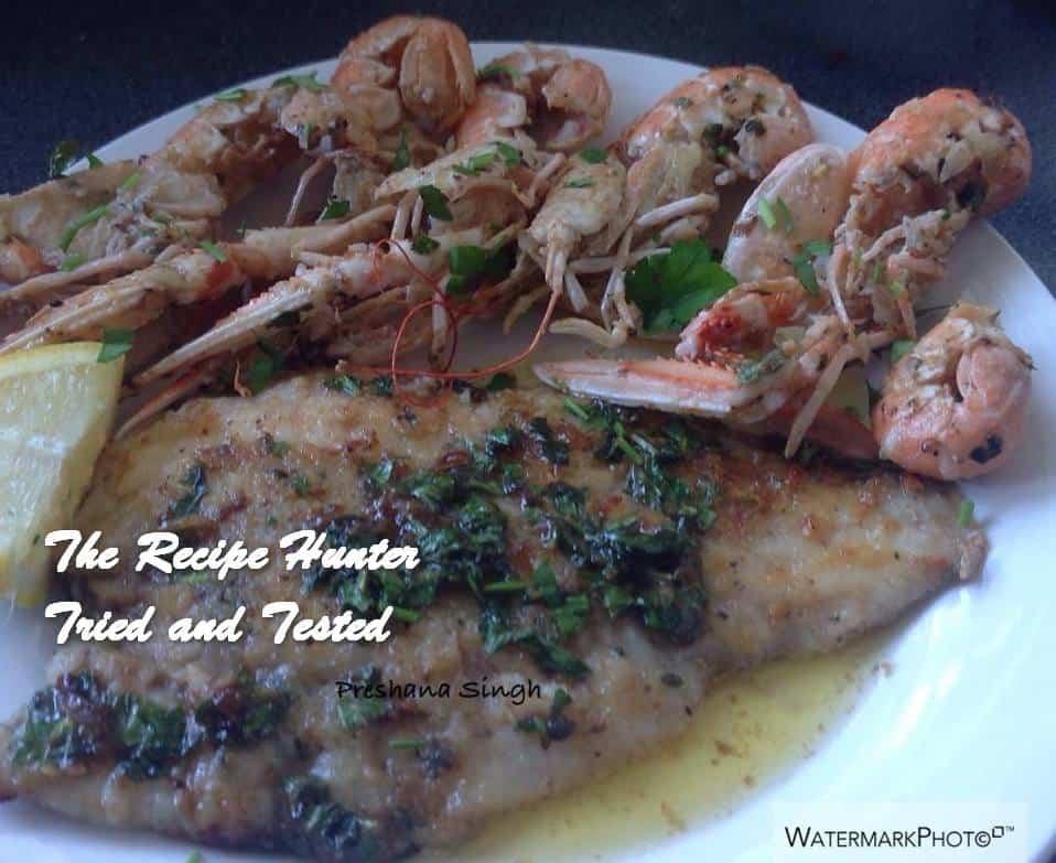 trh-preshanas-pan-fried-sole-fish-with-lemon-butter-sauce