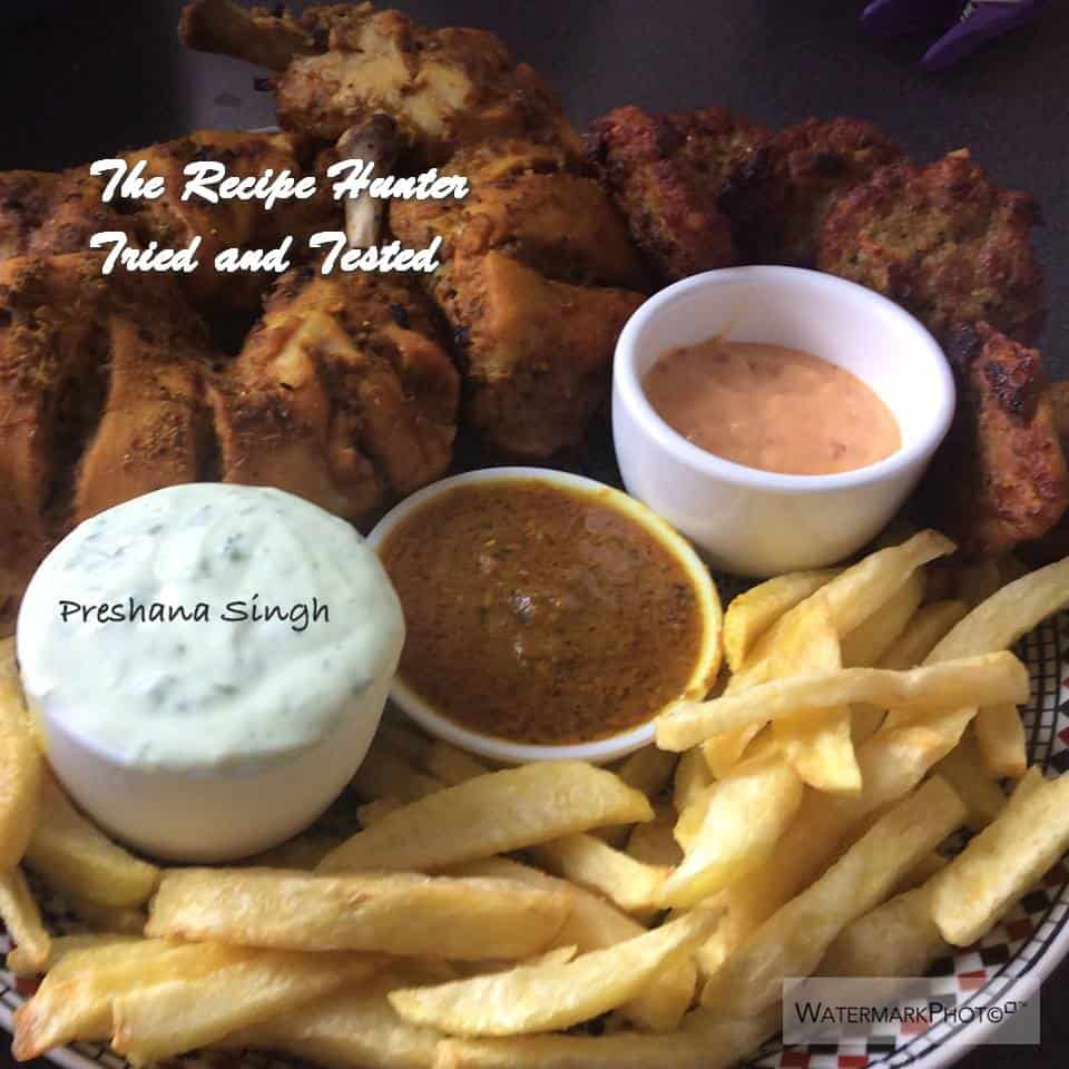 trh-preshanas-tandoori-chicken