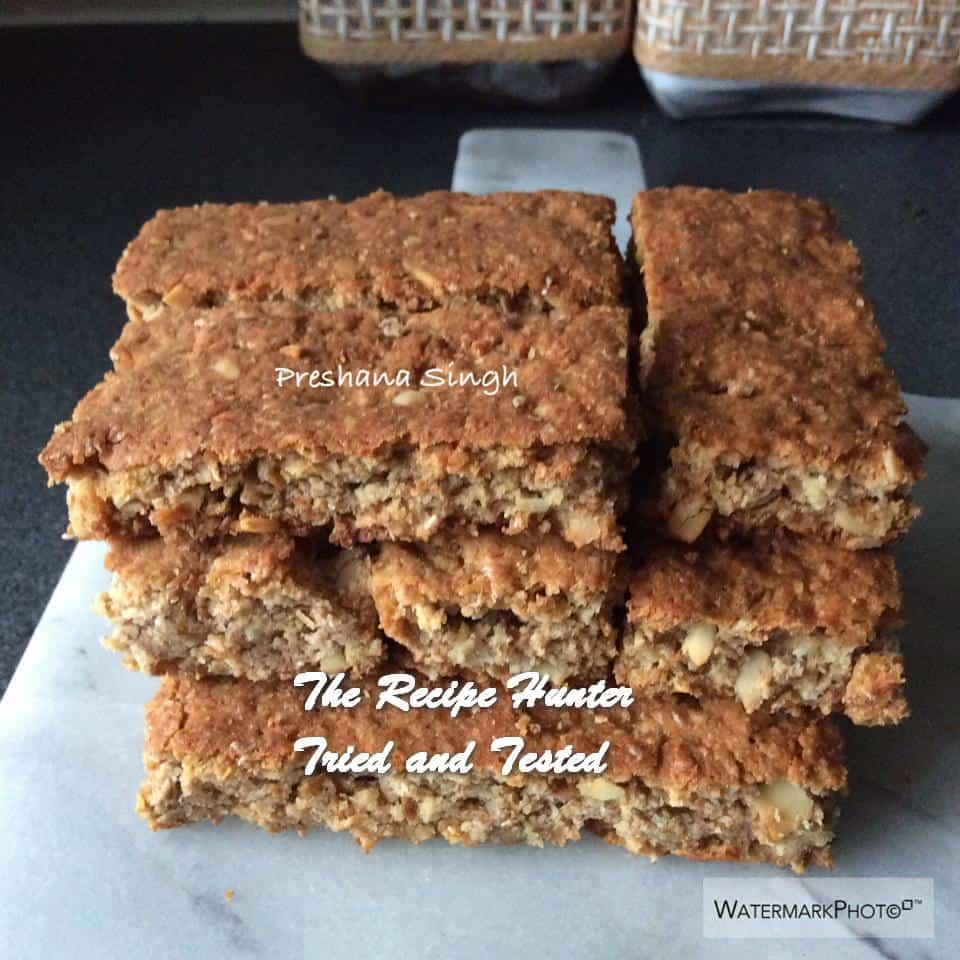 trh-preshanas-wholewheat-muesli-rusks