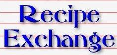 trh-recipeexchange