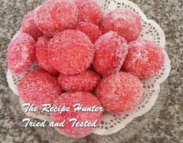 TRH Roshan's Snowballs.jpg