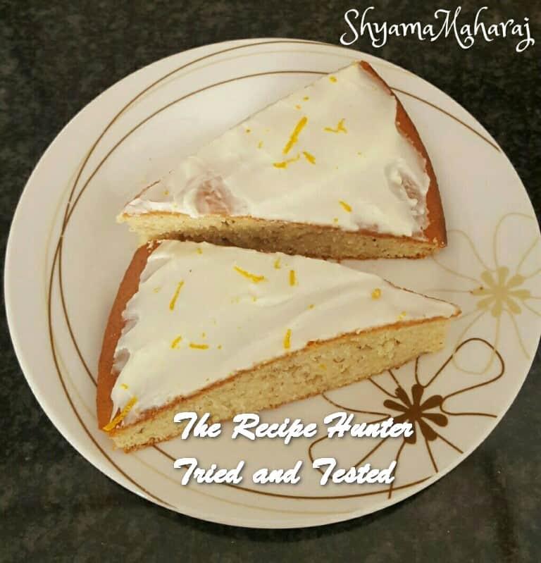 trh-shyamas-banana-cake