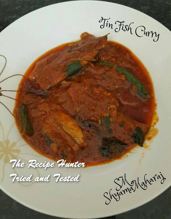 trh-shyamas-tin-fish-pilchards-curry