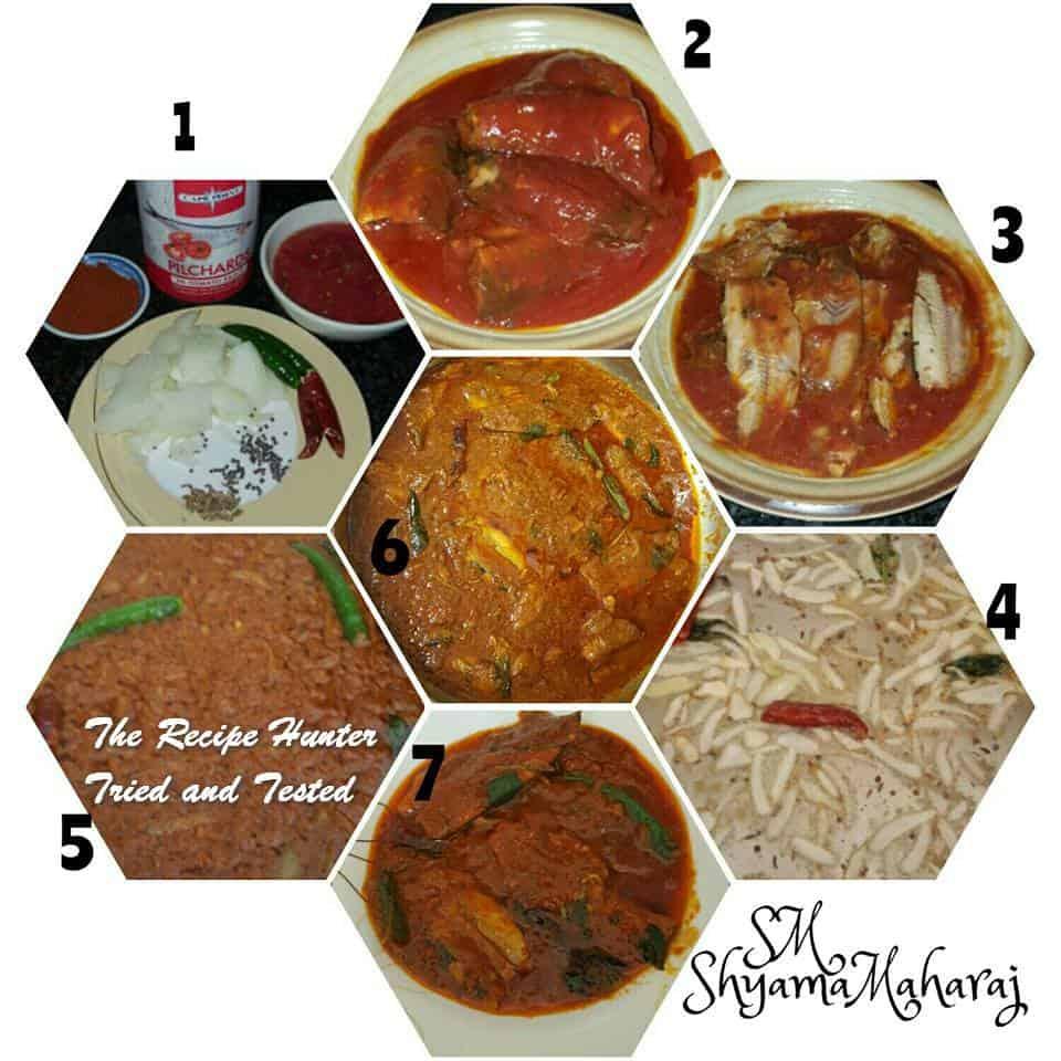 trh-shyamas-tin-fish-pilchards-curry2