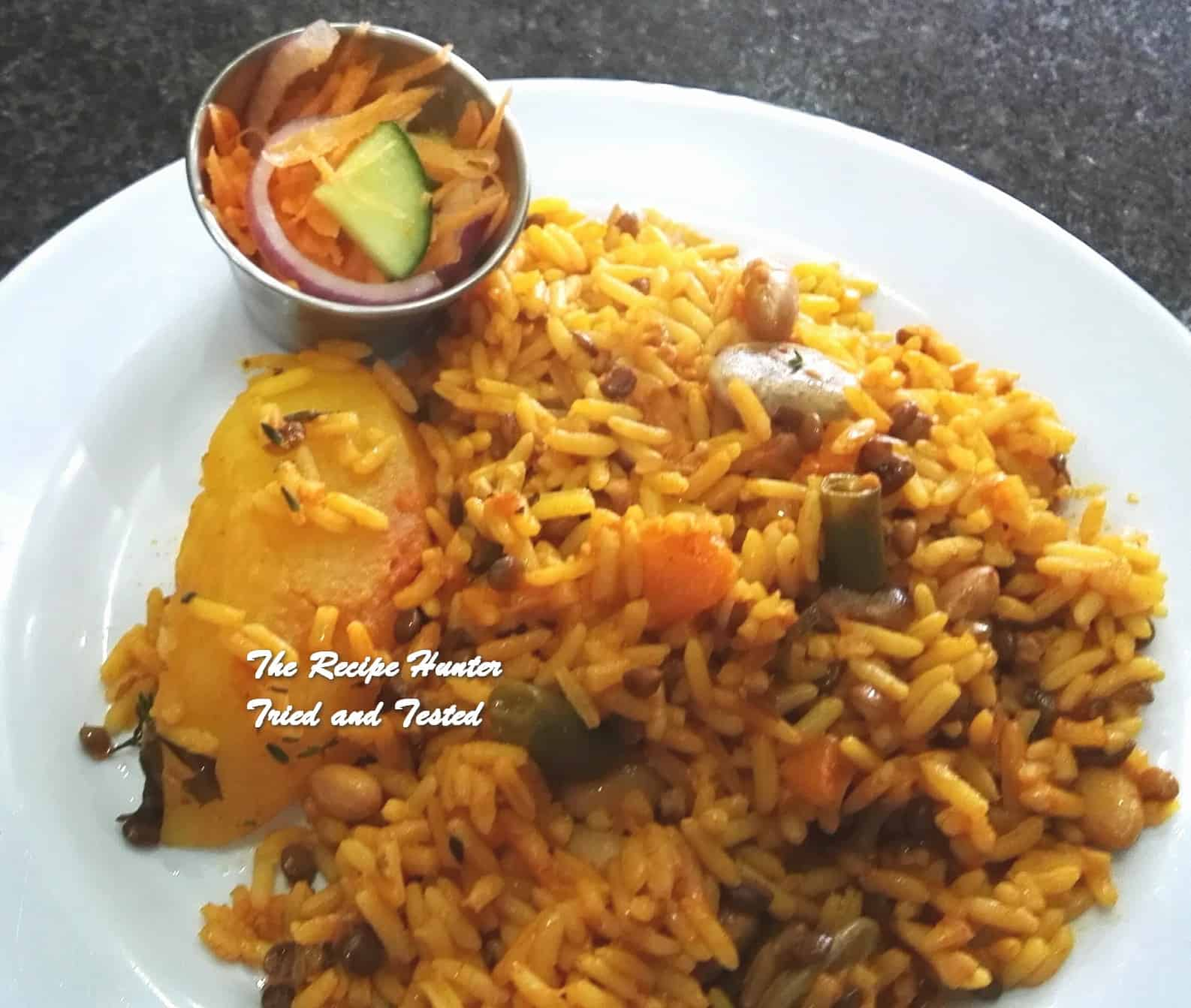 trh-surekas-boiled-vegetable-breyani