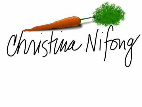 Christina Nifong.jpg