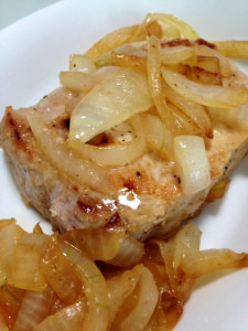 Sauteed Onion Pork Chops.jpg