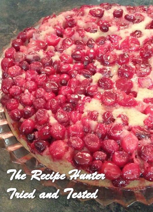 trh-corleas-cranberry-upside-down-cake