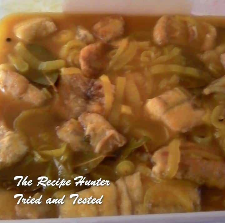TRH Kitchen Ba's Curried Pickled Fish.jpg