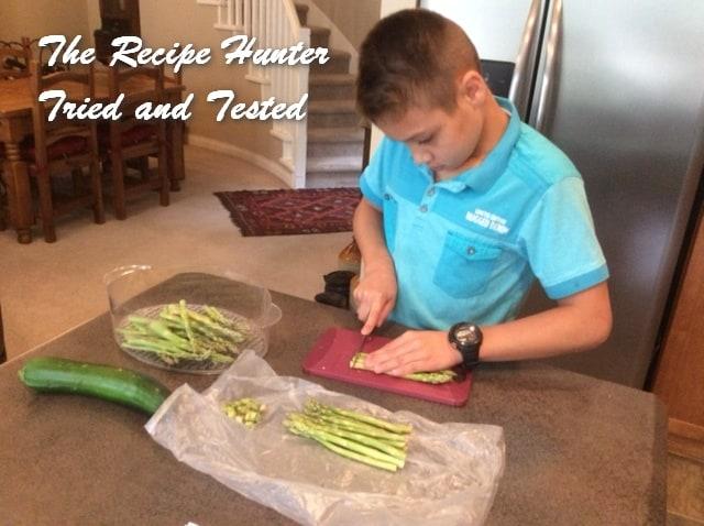 trh-ess-asparagus-1