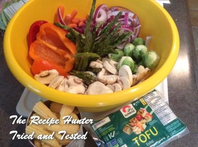 trh-ess-stirfry-vegetables