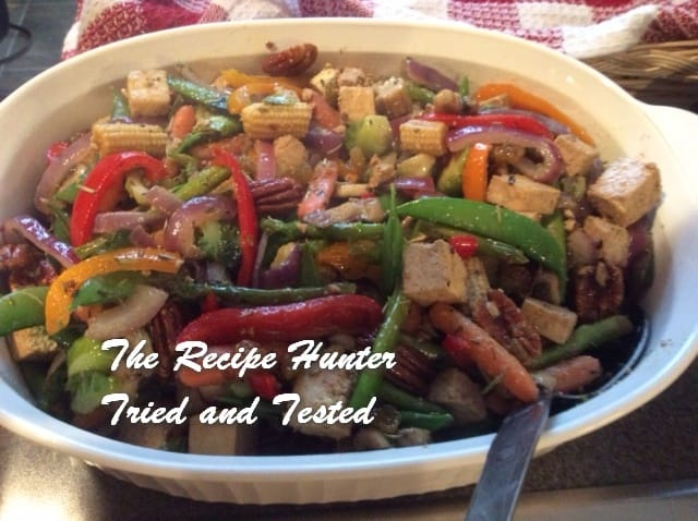 trh-ess-stirfry-vegetables2