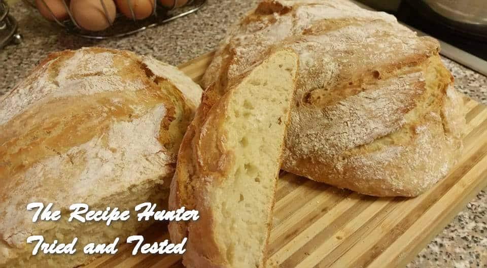 trh-gails-ciabatta-bread
