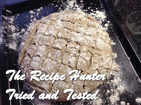 trh-gails-easy-100-rye-buttermilk-bread