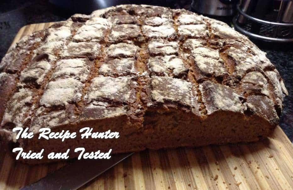 trh-gails-easy-100-rye-buttermilk-bread2