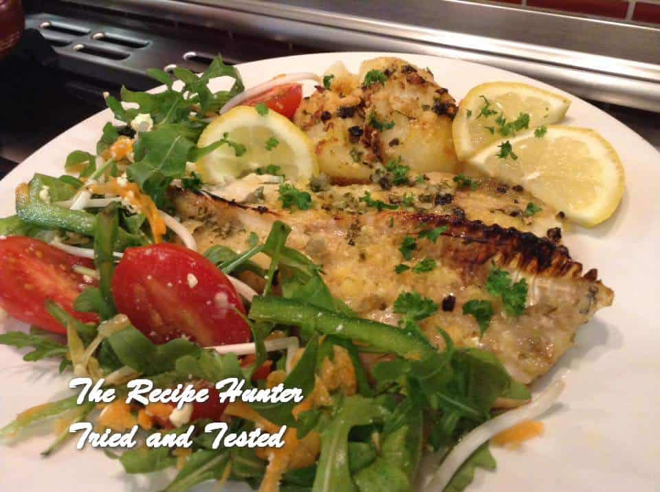 trh-gails-oven-baked-fish