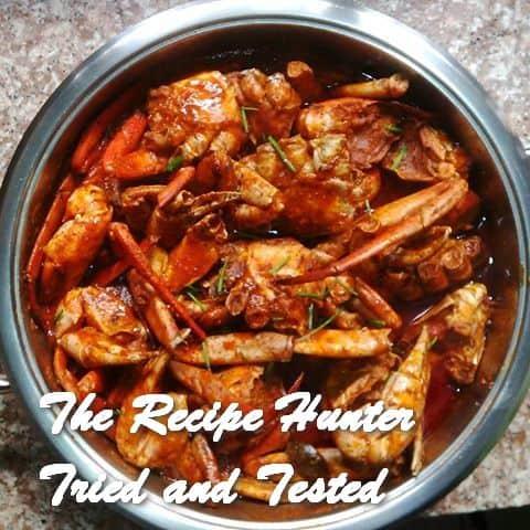 TRH Irene's Spicy Crab Curry.jpg