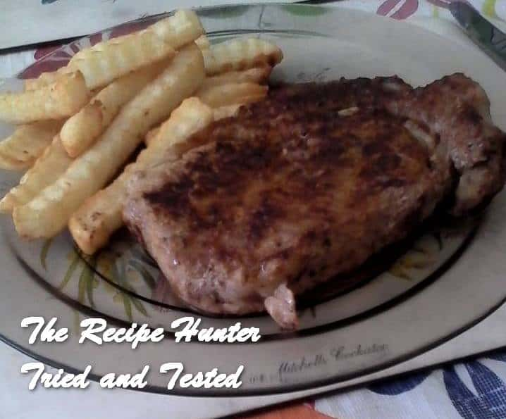 trh-kitchen-ba%e2%80%8es-rib-eye-fillet-and-oven-chips