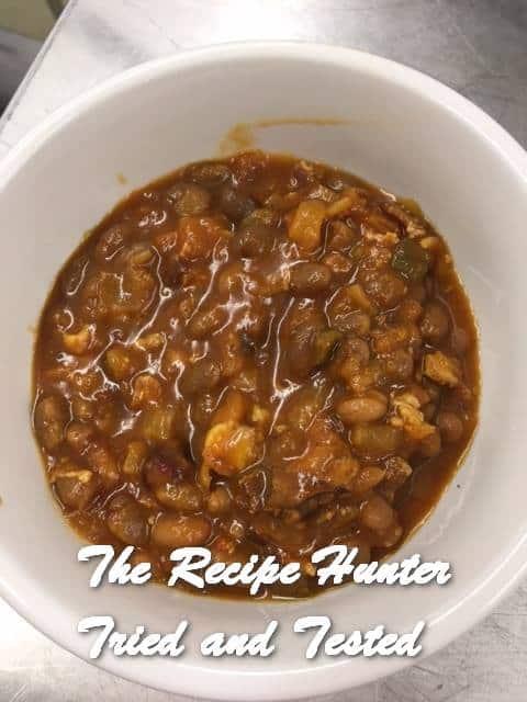 trh-marlenes-best-baked-beans