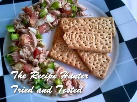trh-nazleys-fresh-homemade-tuna-salad