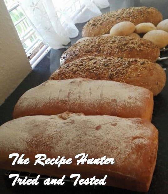 trh-nazleys-wholewheat-loaf