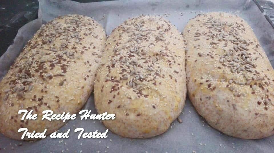 trh-nazleys-wholewheat-loaf2