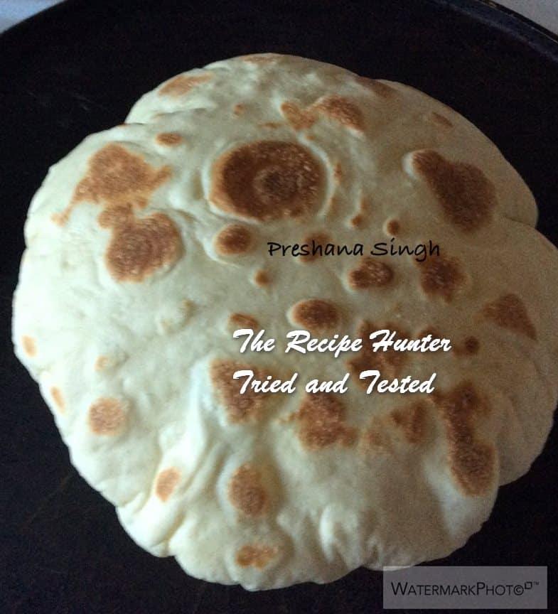 trh-preshanas-algerian-shawarma-bread-3
