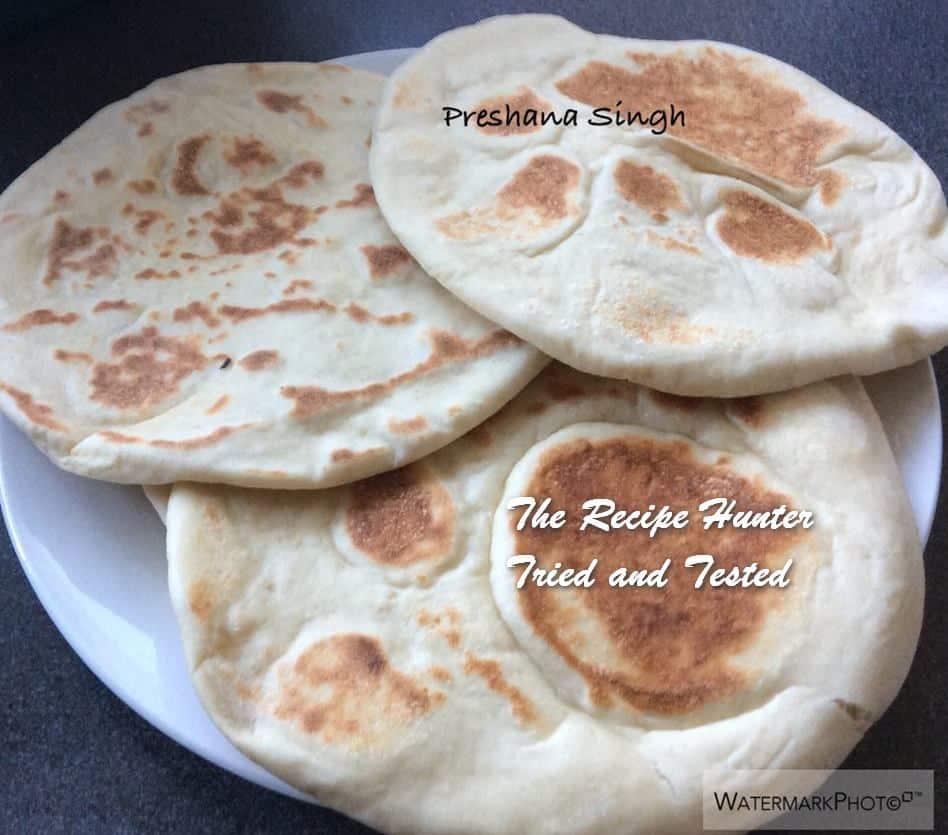 trh-preshanas-algerian-shawarma-bread-4