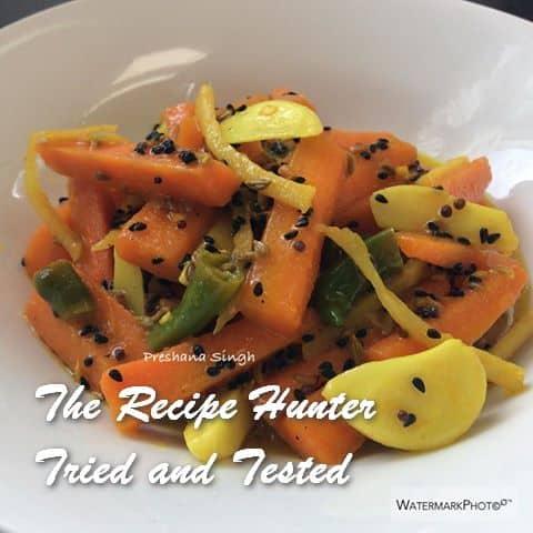TRH Preshana's Carrot Pickle.jpg