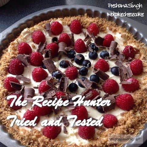 trh-preshanas-classic-refrigerated-cheesecake