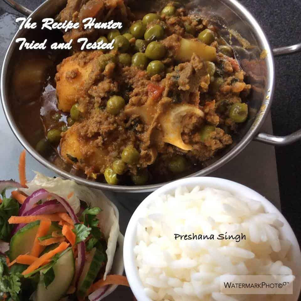 trh-preshanas-lamb-mince-peas-potato-curry