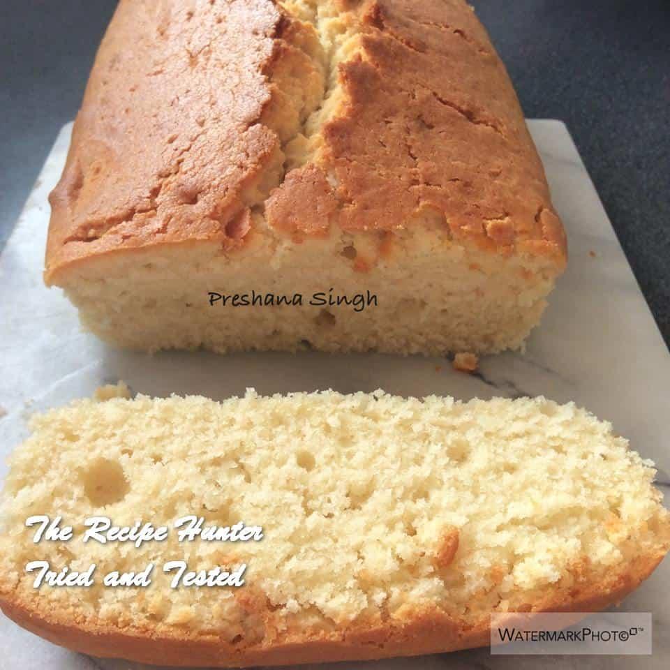 trh-preshanas-madeira-cake1