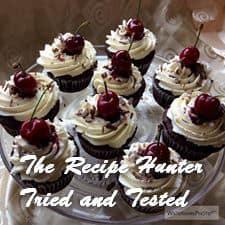 trh-preshanas-naked-blackforest-cake2