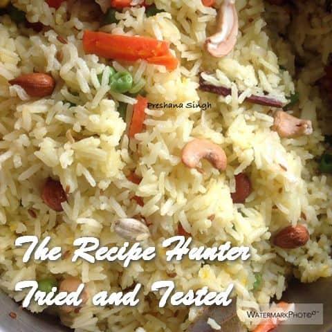 trh-preshanas-savoury-rice