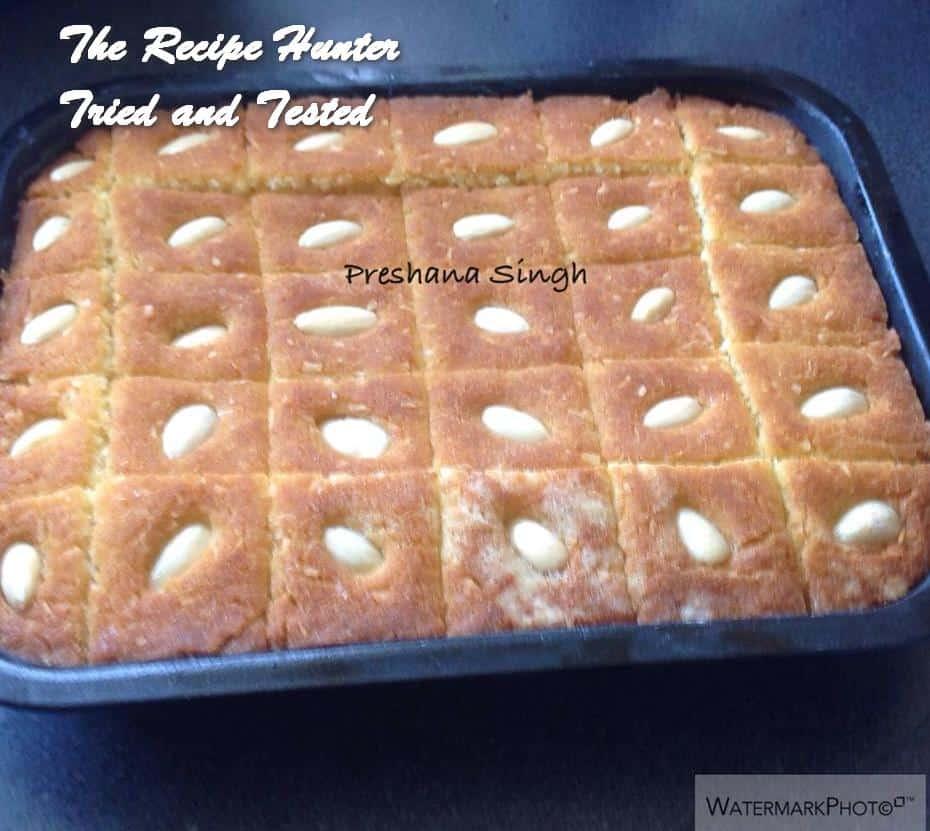 TRH Preshana's Semolina Cake.jpgTRH.jpg